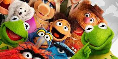 The Muppets Take the World by Farce in 'Most Wanted'