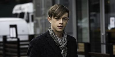 Dane DeHaan Makes Harry Osborn New Again in 'The Amazing Spider-Man 2'