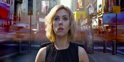Luc Besson Merges Science with Fiction in Action-Thriller 'Lucy'