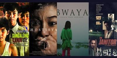 Festival Coverage: Cinemalaya X, Part Three