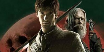 Fantasy Adventure Seventh Son Delivers New Poster