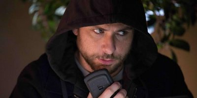 Charlie Day, Jason Sudeikis Bring Comic Chaos to Horrible Bosses 2
