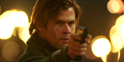 Watch the New Trailer of Cyber Attack Film Blackhat
